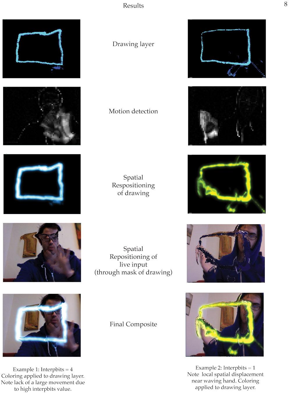 lightpainting-pics-2